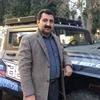 Gondal, 30, г.Баку