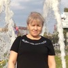 Nataliya, 51, Nizhny Tagil