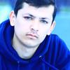 Гаффор, 24, г.Краснодар