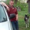 Andrey Gurko, 48, Staryja Darohi
