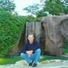 Игорь, 35, г.Сорочинск