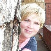 Ирина 46 лет (Близнецы) Елабуга