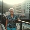 Елизавета ЧУМАКОВА, 58, г.Астрахань