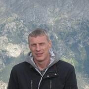 Вадим 45 Саратов