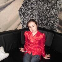 Любовь, 26 лет, Весы, Казань