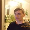 Виталий Krot, 31, г.Новокуйбышевск