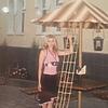 Ольга, 37, г.Калуга