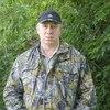 Сергей, 51, г.Кирсанов