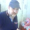 александр, 58, г.Кытманово