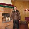 Алексей, 29, г.Заринск