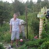 Павел, 36, г.Уват
