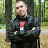 Aleksey, 34, Tikhvin
