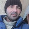 Сухроб, 31, г.Екатеринбург