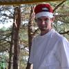 Виталий, 30, г.Славутич