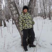 Надежда, 37 лет, Лев, Бердск