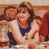 Елена, 51, г.Талгар