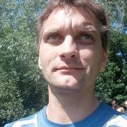 Сергей 35 Луганск