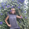 Танюша, 33, Гребінки