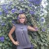 Tanyusha, 35, Hrebinky