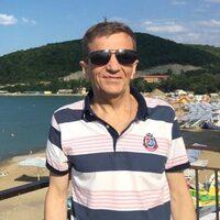 Дмитрий, 54 года, Овен, Краснодар