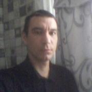 Лёха 33 Йошкар-Ола