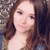 Анастасия, 23, г.Шарья