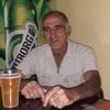 Эдик, 57, г.Анапа