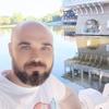 Vitaliy, 35, Khust