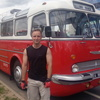 Антон, 30, г.Брест