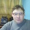 Roman, 44, Zeya