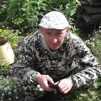Игорь, 39 лет, Рак, Красноярск