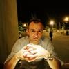 giorgi, 31, г.Тбилиси