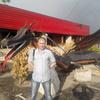 Nikolay, 42, Alekseyevka
