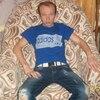 Евгений, 25, г.Брянск