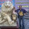 Борис, 37, г.Бийск
