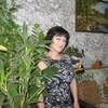 Наталия, 58, г.Саратов