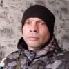 Михаил, 42, г.Сумы