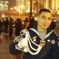 Шакир عبد الله, 22 года, Рыбы, Подольск