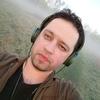Александр, 38, г.Дюссельдорф