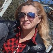 Марина 50 Одесса