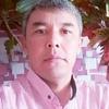 Муталиб, 38, г.Дмитров