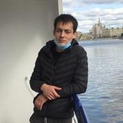 рахим 26 Москва