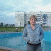 Tatyana, 53, Belovo