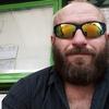 Andrey, 37, Stary Olsztyn