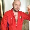 Эдуард, 43, г.Тейково