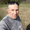 Олег, 51, г.Торжок