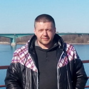 Алексей 43 Орел