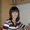 Олеся, 42, г.Ленинградская