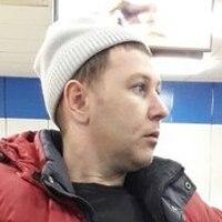 Александр, 32 года, Стрелец, Назарово