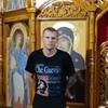 Никита, 29, г.Челябинск